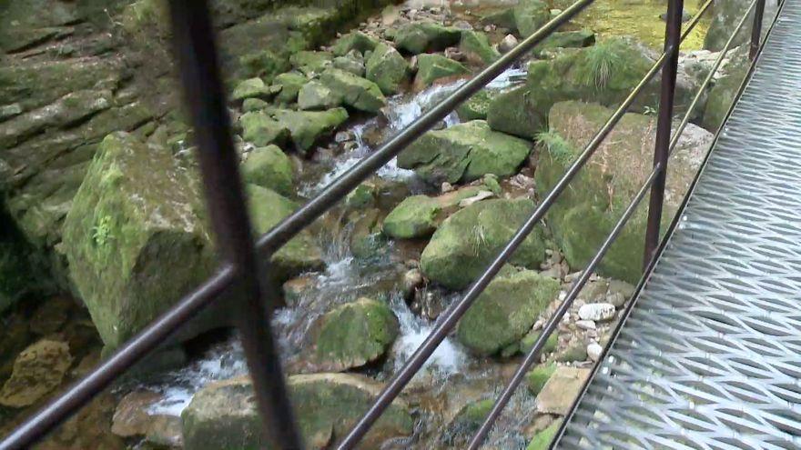 Jelenia Góra: Dla bezpieczeństwa w KPN
