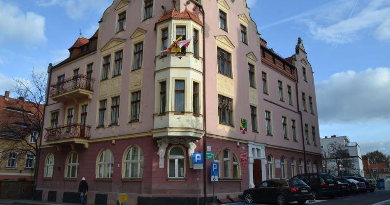 Złotoryja: Sąd ukarał radną