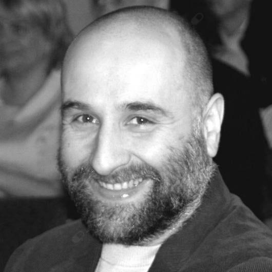 Jelenia Góra: Odszedł Dominik Meinhart–Burzyński