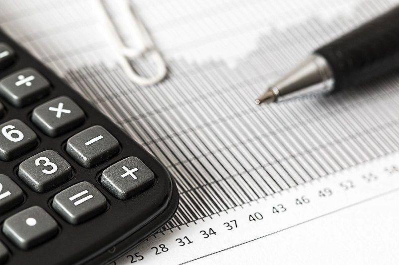 Region: Wielomilionowe oszustwa podatkowe