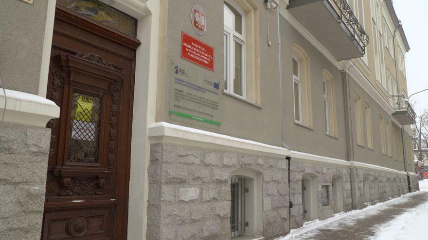 Jelenia Góra: Nabór do szkoły muzycznej!