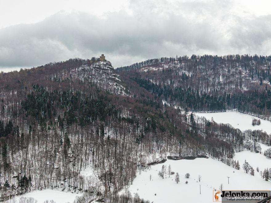 Region: Dolnośląskie Zachwyty