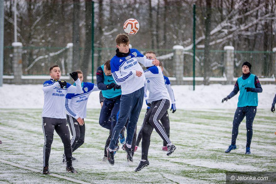 Jelenia Góra: Festiwal strzelecki w sparingu