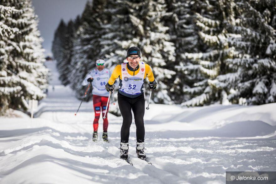 Polana Jakuszycka: Największy bieg narciarski w Polsce potrwa aż 16 dni
