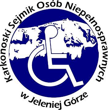 Jelenia Góra: Jeleniogórska Solidarność i KSON wspierają program dostępności dla niepełnosprawnych
