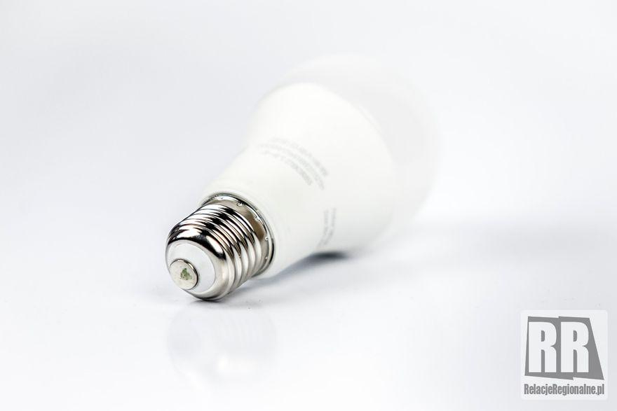 Kamienna Góra: Wtorek bez prądu
