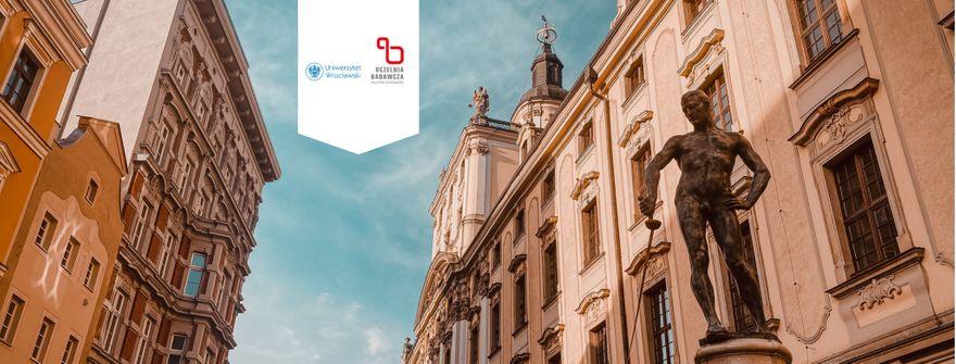 Wrocław: Polski Nobel od Uniwersytetu Wrocławskiego