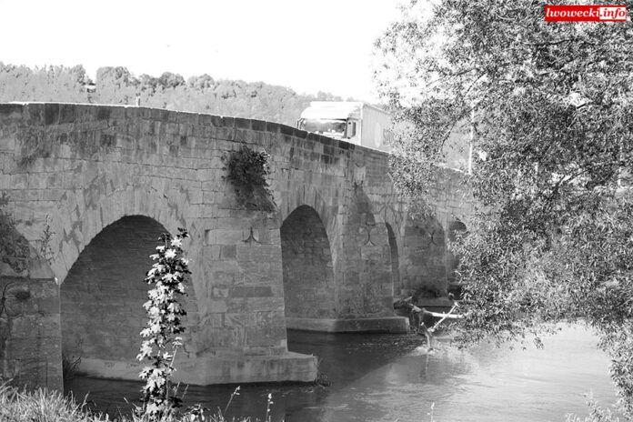 Lwówek Śląski: Kto zbuduje most?