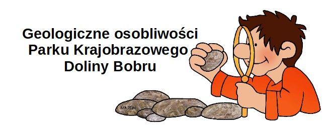 Dolny Śląsk: Osobliwości Doliny Bobru