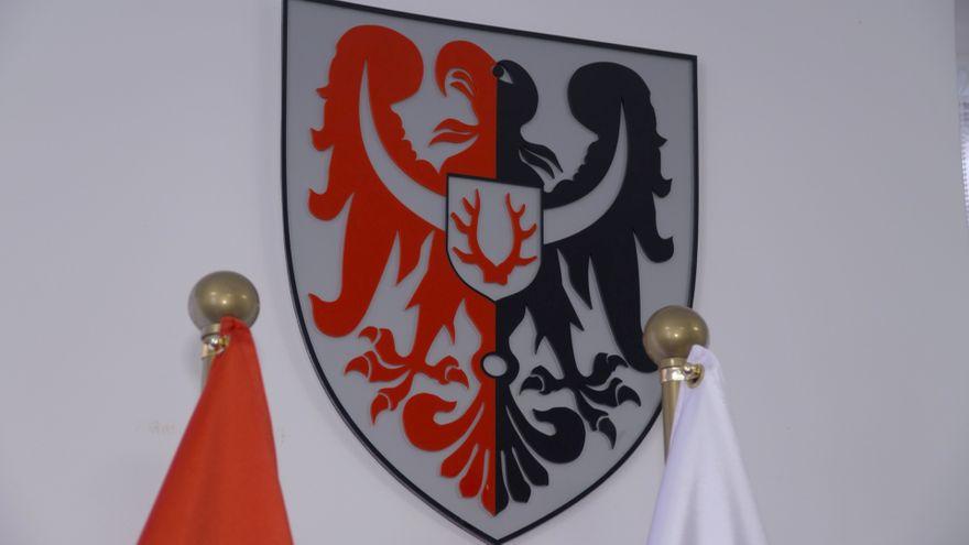Jelenia Góra: Powiat szykuje kilka inwestycji drogowych