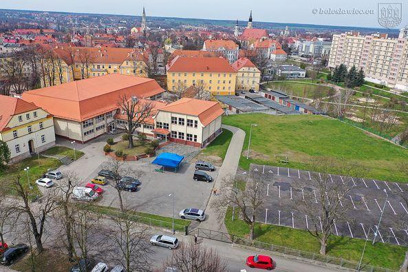 Bolesławiec: Będą szczepić masowo