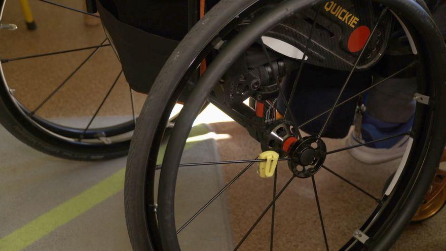 Jelenia Góra: Działania powiatu dla osób niepełnosprawnych