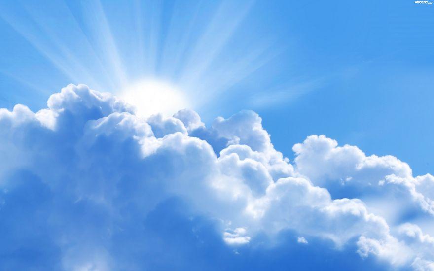 Kraj: Dzień Patrzenia w Niebo