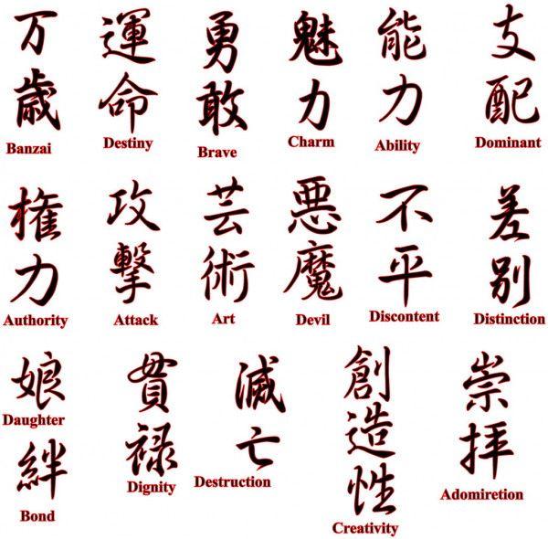 Kraj: Dzień Języka Chińskiego