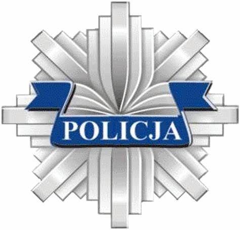 Lwówek Śl.: Denat w rzece (aktualizacja)