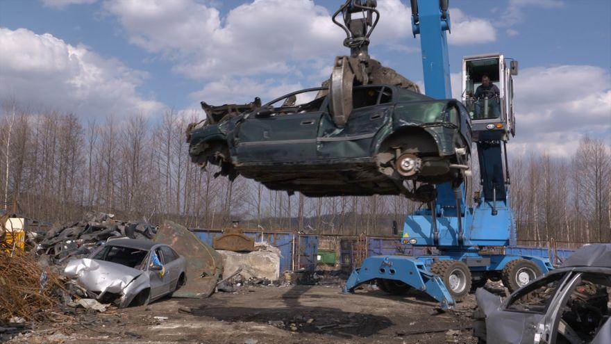 Jelenia Góra: Problem ze starym autem? Podpowiadamy co zrobić