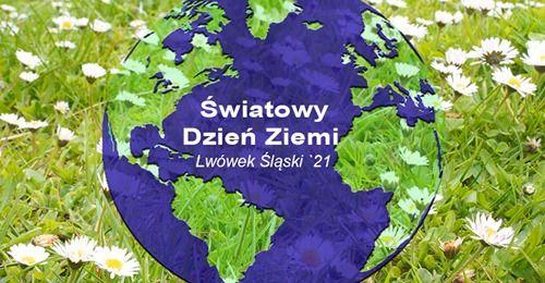 Lwówek Śląski: Zaproszenie na ekospacer