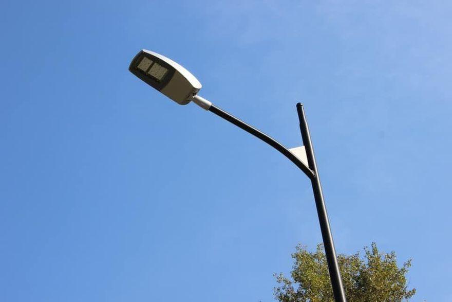 Węgliniec: Zadbają o oświetlenie