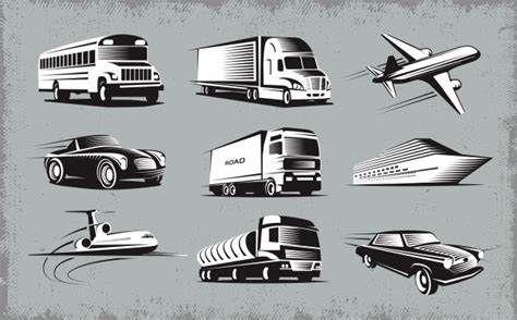 Kraj: Dzień Transportowca