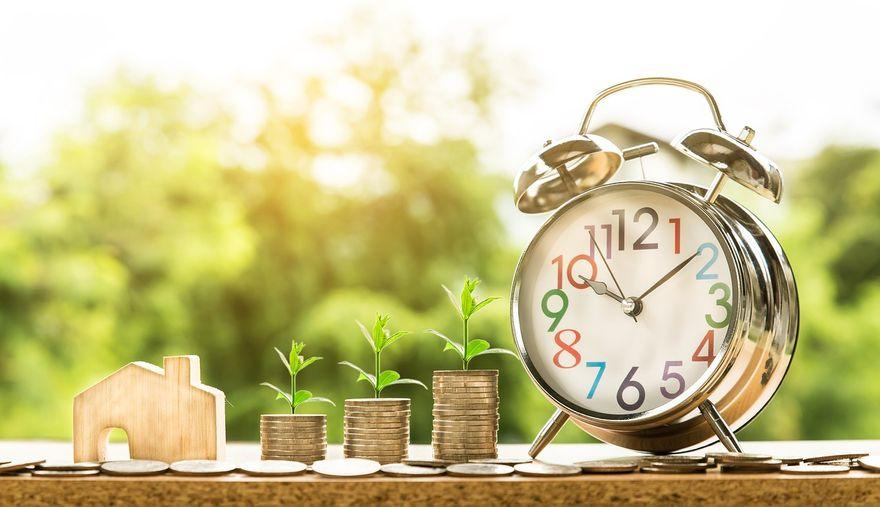 Polska: Zdolność kredytowa w kredycie hipotecznym – jak ją zwiększyć?