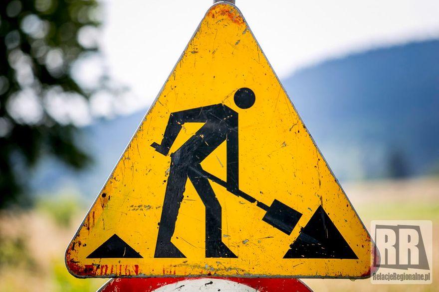 Kamienna Góra: W planach remont ulicy