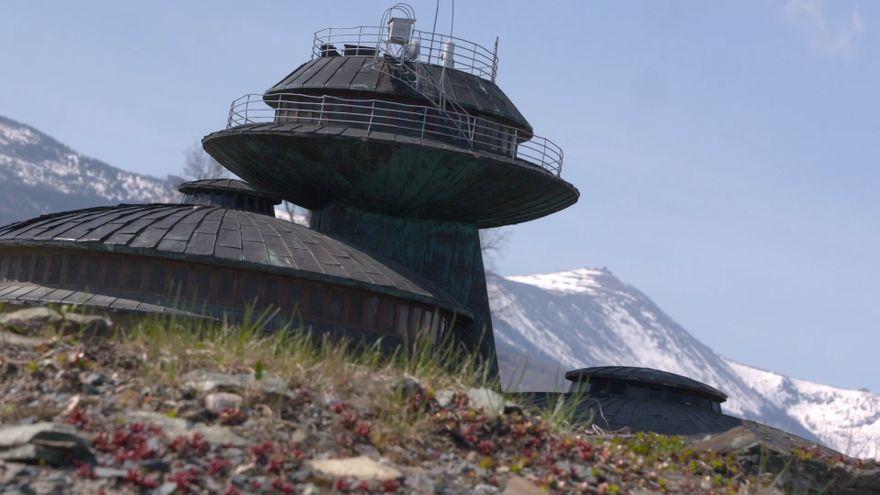Jelenia Góra: Park Miniatur zaprasza