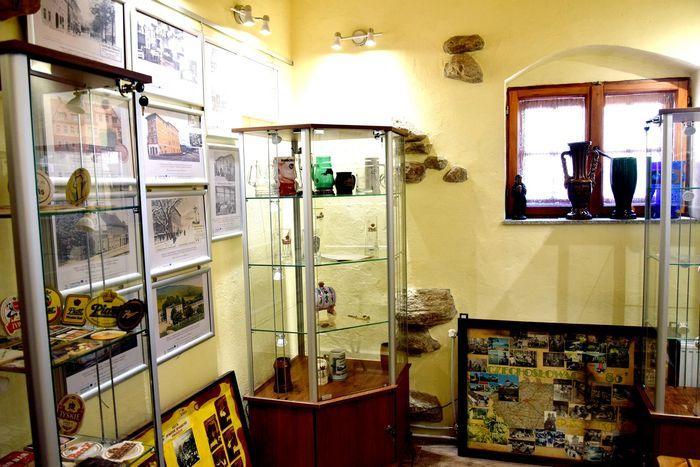 Kowary: Nowe muzeum w Kowarach nie tylko dla piwoszy