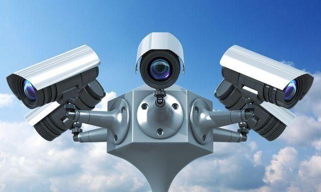 Lubań: Będzie więcej kamer