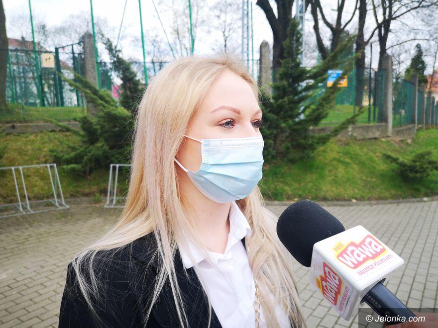 Jelenia Góra: Nadszedł czas egzaminu dojrzałości