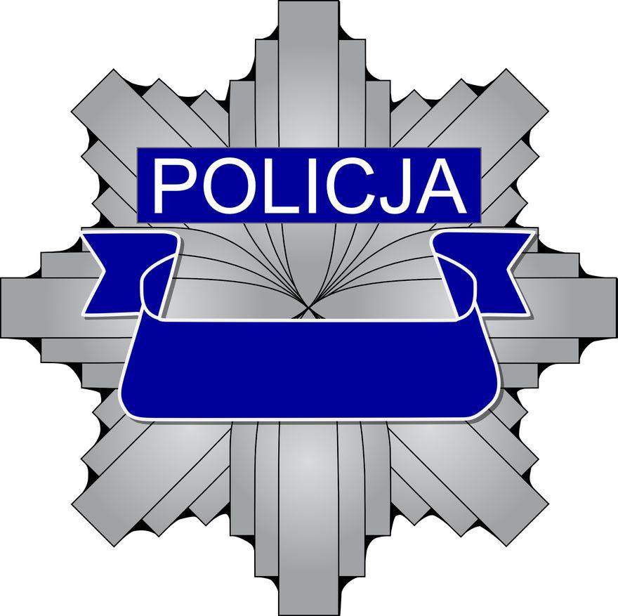Powiat: Policja: majowy weekend dosyć spokojny