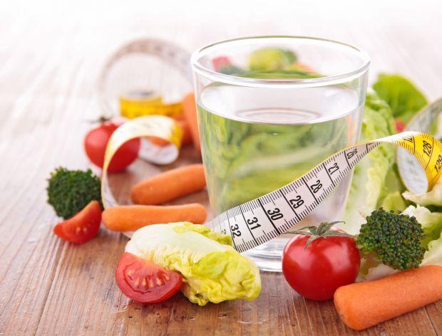 Kraj: Dzień Bez Diety