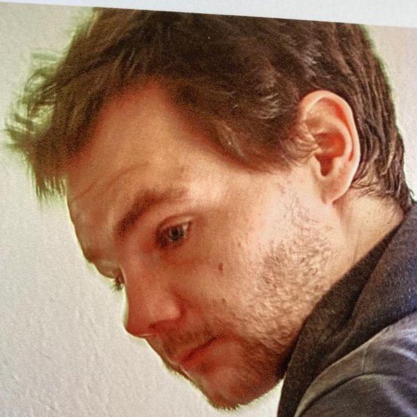 Karpacz: Zaginął Daniel Kulesza z Karpacza