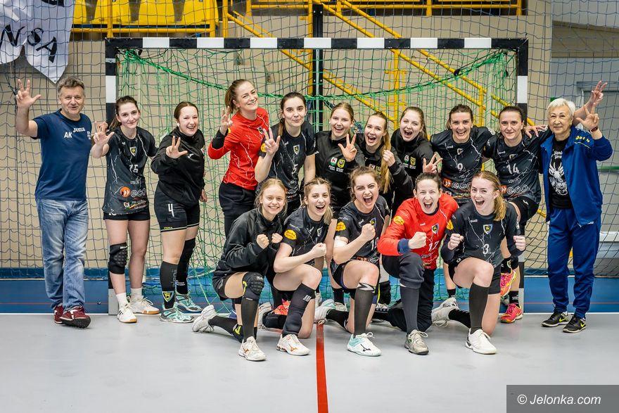 Kraków: Kosmiczny mecz w Krakowie