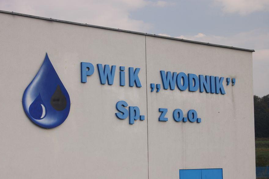 Jelenia Góra: Grota Roweckiego i Ptasia bez wody
