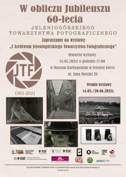 Jelenia Góra: Od piątku wystawa prac jeleniogórskich fotografików