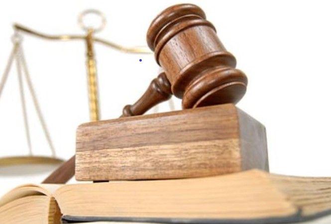 Bolesławiec: O pomocy prawnej