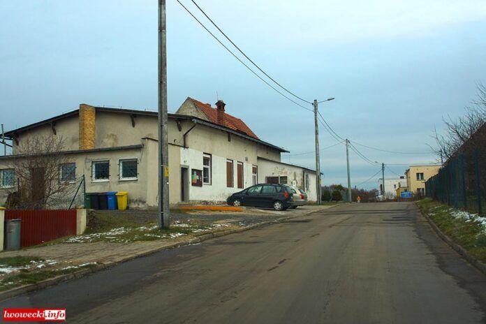 Gryfów Śląski: Ulice zyskają kanalizację