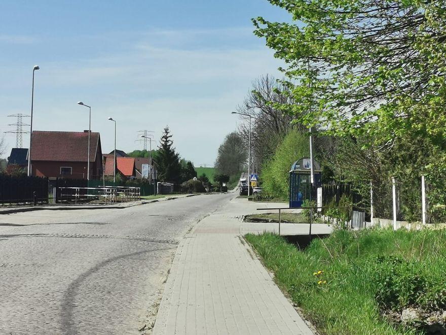 Powiat Bolesławiecki: Miliony dla powiatu