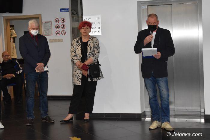 Jelenia Góra: Jubileuszowa wystawa
