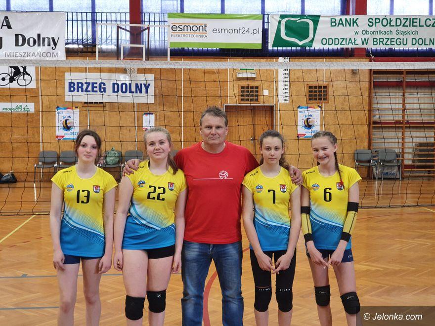 Janowice Wielkie: Janowiczanka powołana do kadry Polski!