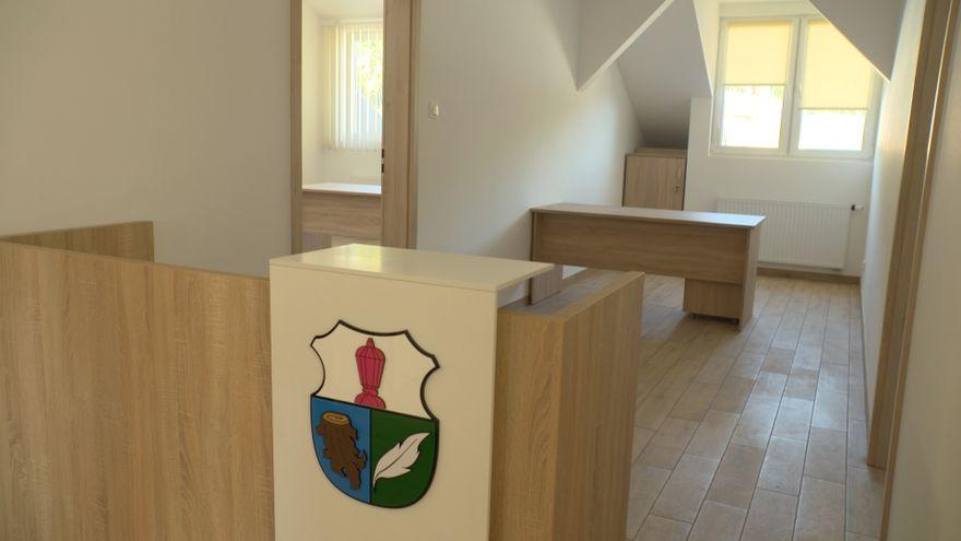 Jelenia Góra: Finał dużej inwestycji w Szklarskiej Porębie