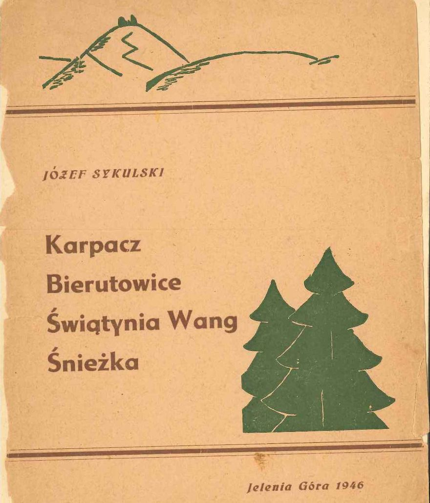 Region: Skarby Pracowni (10)