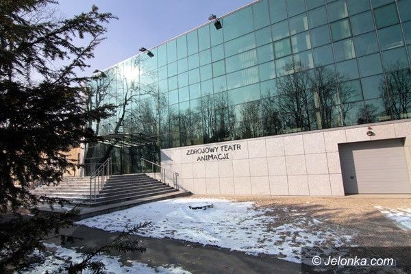 Jelenia Góra: Dziesięciu kandydatów na dyrektora ZTA