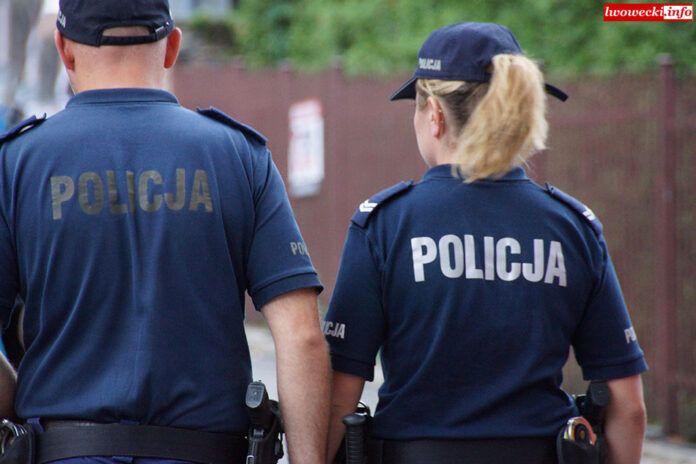 Powiat Lwówecki: Po akcji