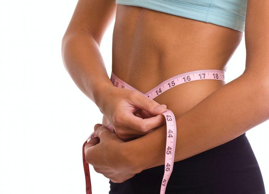 Polska: Spalacze tłuszczu  – czy warto je stosować?