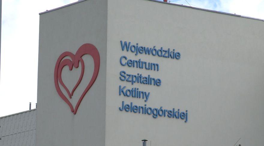 Jelenia Góra: Oburzona mieszkanka poprosiła nas o interwencję