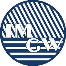 Region: IMGW: burze, deszcz i silny wiatr (aktualizacja)