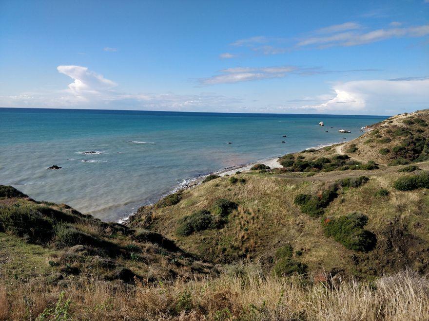 Świat: Idealny kierunek wakacyjny w sezonie 2021: Cypr!