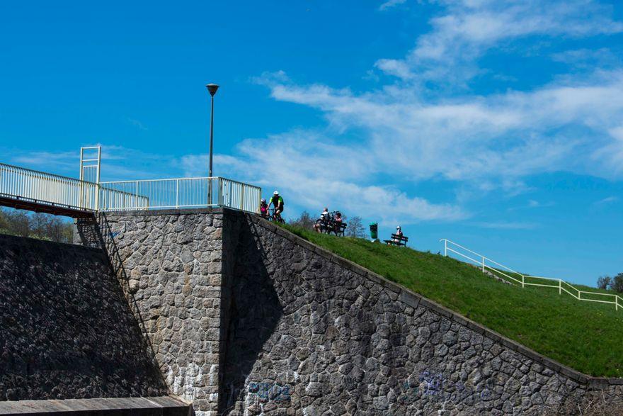 Jelenia Góra: Lubię moje miasto (2)
