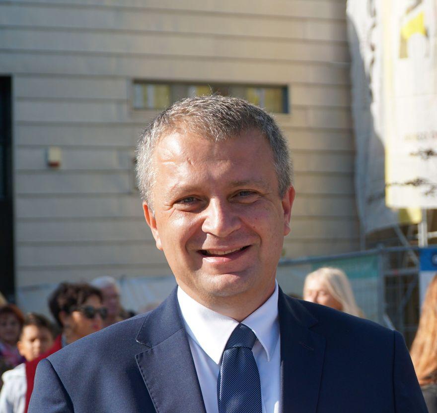 Bolesławiec: Absolutorium dla starosty